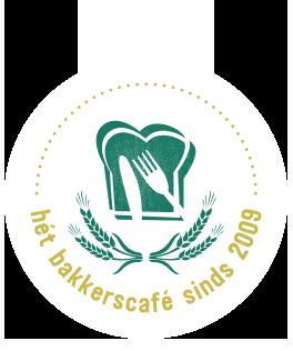 Hét Bakkerscafé